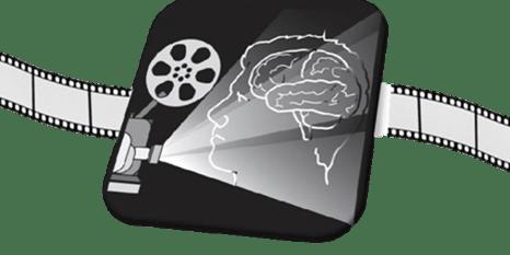 CEREBRAL CINEMA 2019