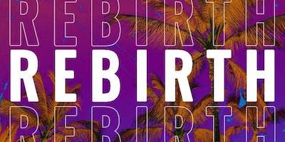 Rebirth Conference