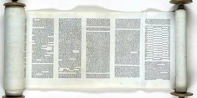 Torah for Everyone