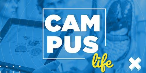 Campus Life - UEES - Facultad de Medicina