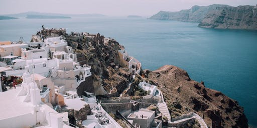 Discover Italy and Greece with CAA Member Choice Vacations!
