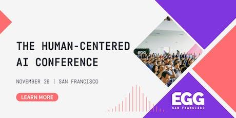 EGG San Francisco 2019 tickets