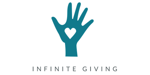 Infinite Giving: Yoga Flow for Charity