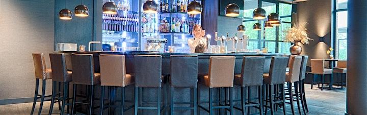 Afbeelding van Zakenvrouwen Business Borrel #16 voor vrouwelijke ondernemers [Utrecht]