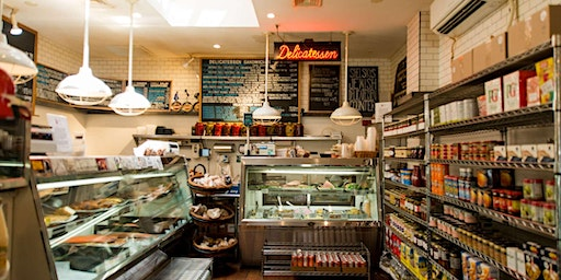 Tastes and Tales of NYC's Lower East Side - Food Tours by Cozymeal™