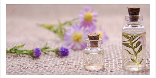 Selfcare Saturday with DōTERRA essential oils hosted by Sandra of Latin Quarter, Sharon Hearne Smith & Charisse van Kan