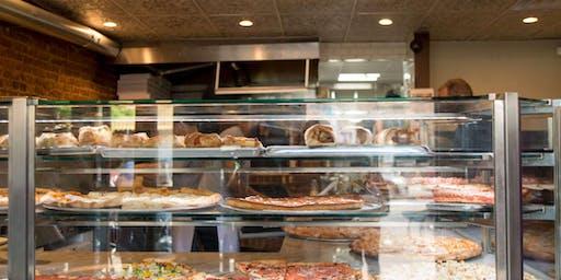 Bushwick's Art and Food Scene - Food Tours by Cozymeal™