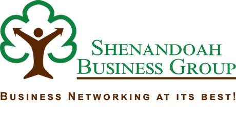 SBG - Best Business Networking in Sunrise, FL tickets