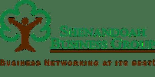 SBG - Best Business Networking in Sunrise, FL