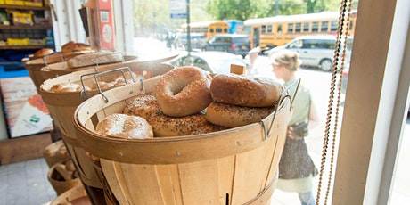 Explore the West Village - Food Tours by Cozymeal™ tickets