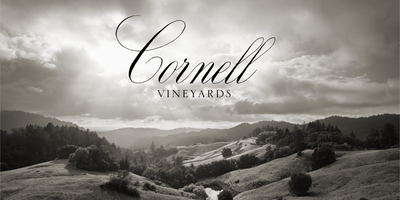 CORNELL VINEYARDS & FRIENDS TASTING IN HOUSTON      November 14th