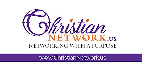 Christian Network Luncheon Portland tickets