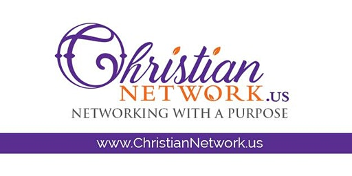 Christian Network Luncheon Portland