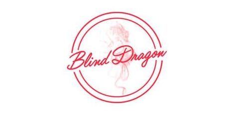 Blind Dragon NYE '20 | NEW YEAR'S EVE PARTY tickets