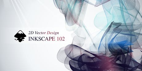 Inkscape 102 tickets
