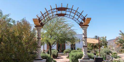 Baja Wine Tour from San Diego