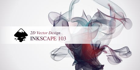 Inkscape 103 tickets