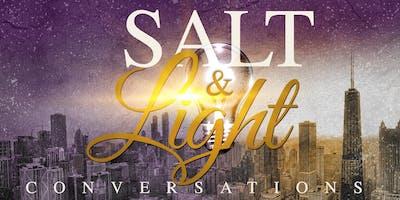 Salt & Light Summit