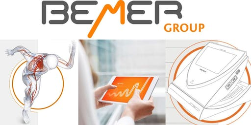 A Day of BEMER