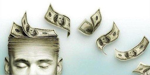Money and Spirituality. Group Game