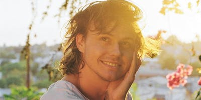 CANCELED: Whitmer Thomas
