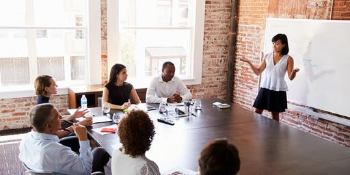 Unleash Your Sales Team's Potential -