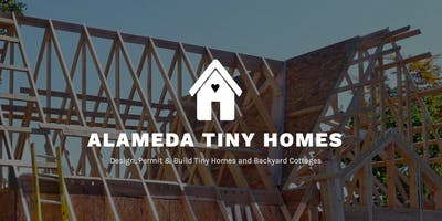 ADU 101: building a backyard cottage in Alameda