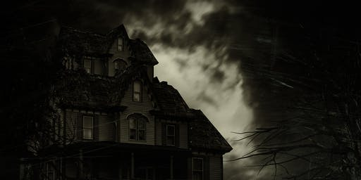 Nightmare on King St: A Plugin Happening