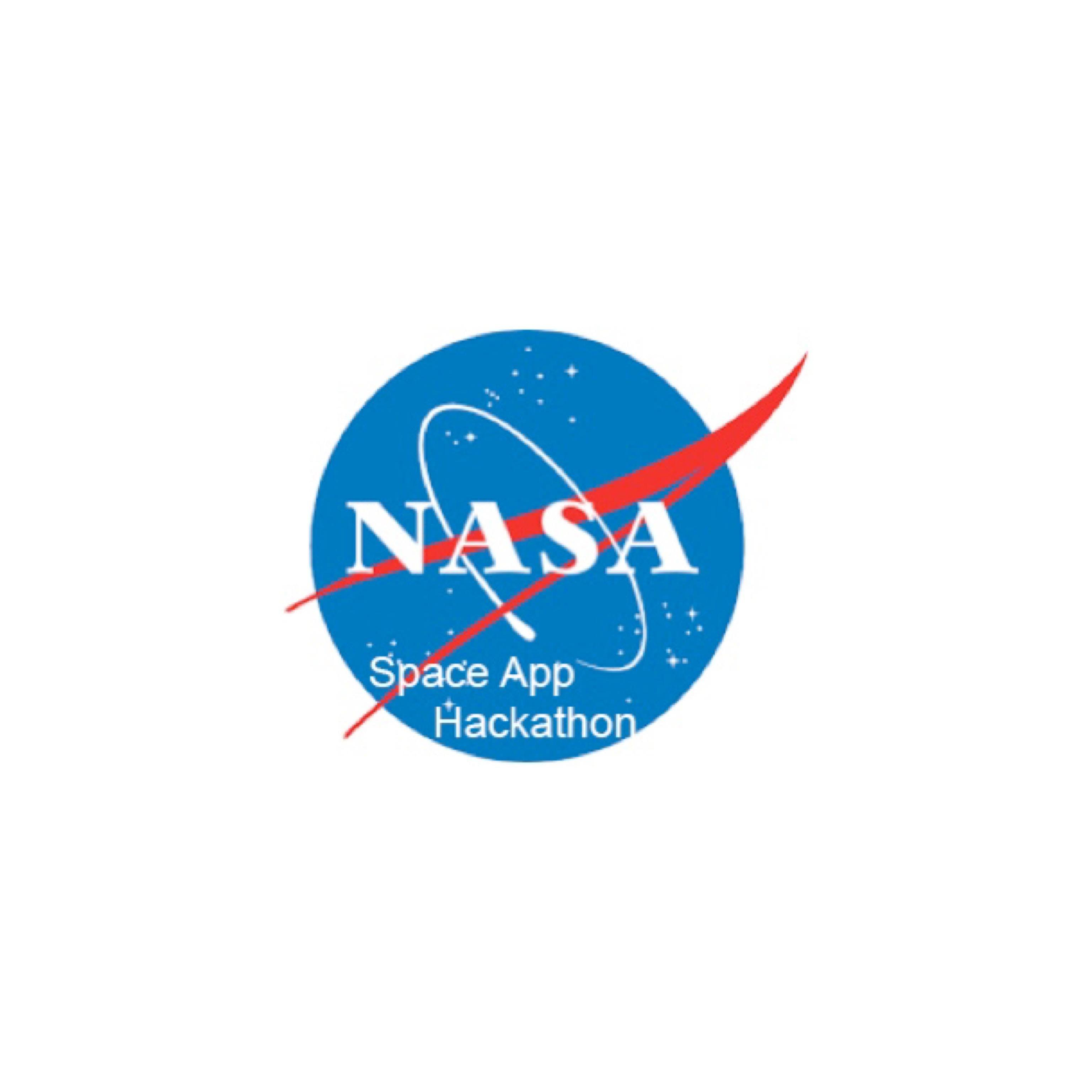 NASA Hackathon 2019 for Sustainability