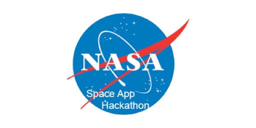 NASA Hackathon 2019 for Sustainability