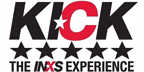 KICK - THE INXS EXPERIENCE, BLOOD RED SKY - A TRIBUTE TO U2 tickets