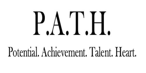 P.A.T.H. Job Application Best Practices
