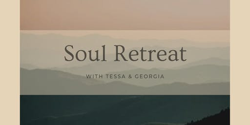 Soul Retreat