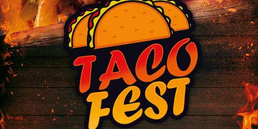 Tacofest 2020