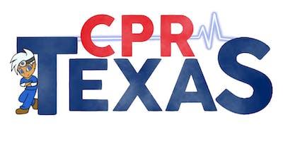 American Heart BLS Certification Mondays