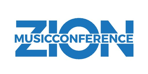 Zion Music Conference 2020 (Hosted by The Pentecostals of Katy)
