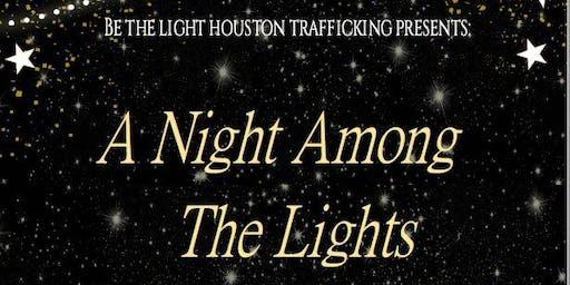 Night Among The Lights Gala