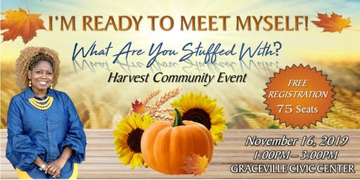 Harvest Gathering