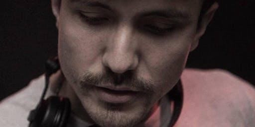 Halloween 2019 feat. Mihai Pol (Romania)