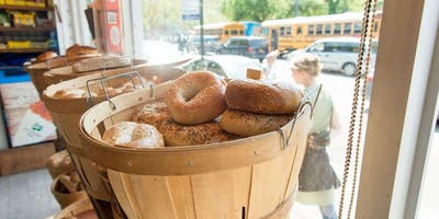 Traditions of Greenwich Village - Food Tours by Cozymeal™