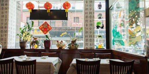 Chinatown's Best Kept Secrets - Food Tours by Cozymeal™