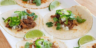 Tacos Two Ways - Cooking Class by Cozymeal™