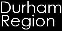 Durham Region Chapter Launch