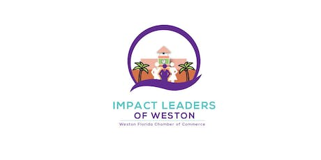 Impact Leaders of Weston Networking Group tickets