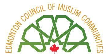 A special invitation to Islamic History Month presentation at City Hall