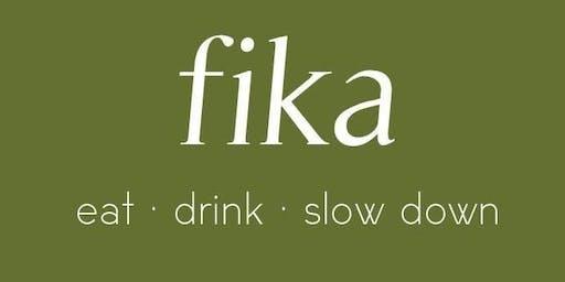 fika II