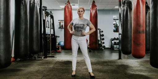 Empowering fitness trainers to build their network and net worth