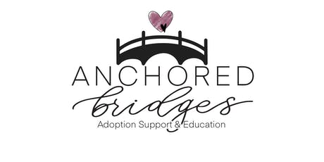FREE Adoption Education tickets