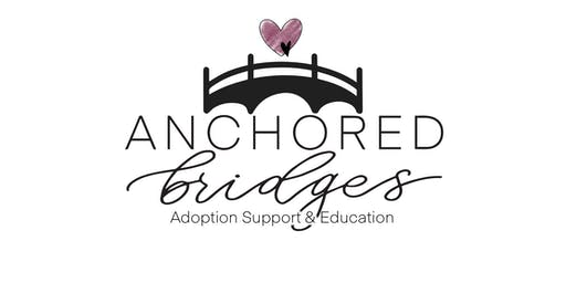 FREE Adoption Education