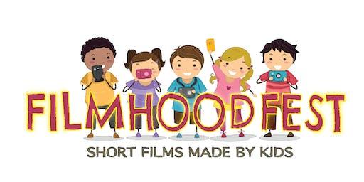 Film Hood Fest